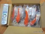 カナダ産天然紅鮭切身2012年11月版