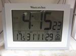 ニトムズの窓ガラス発熱シート温度変化