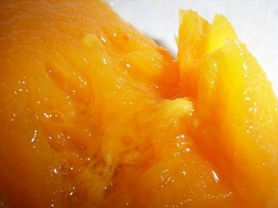 ショップチャンネルの冷凍アップルマンゴー(亜細亜食品)