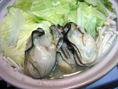 広島県産 大粒ふっくら蒸し牡蠣