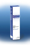 Pure Encapsulations Integral Dermo-Correction Serum with SYSTEM9